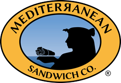 Mediterranean Sandwich Co.
