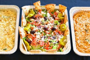 orzos-and-greek-salad-catering